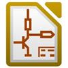 KiCad Windows 8.1